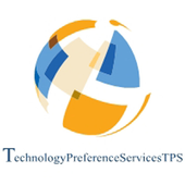 Technology Preference Services icon