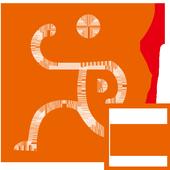 Job852 香港人才網 icon