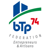 BTP74 smartphone icon