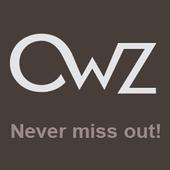 Owzzup icon