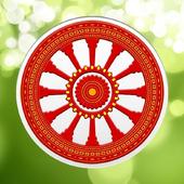 DhammaDict icon