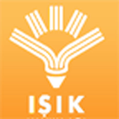 ISIK MOBILE icon