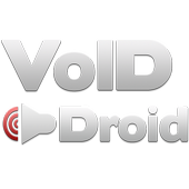 VoID Droid icon