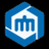 순천대 도우미 icon