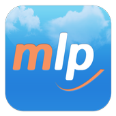 Mobile Link Plus icon