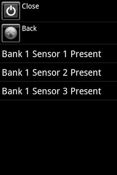 Car Gauge Lite OBD2 apk screenshot