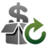 Portal Executivo Sales LU icon