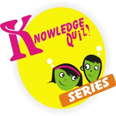 KQ Series - Science icon