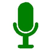 Voice Dial Neto icon