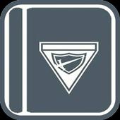 Conquistadores 7 icon