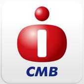 CMB 앱 icon