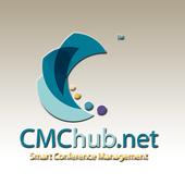 إدارة المؤتمرات icon