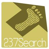 237Search_ icon