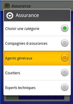 237Search_ apk screenshot