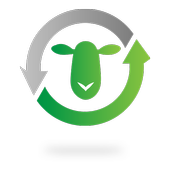 Ovitour - Notification Ovine icon