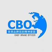 CBO icon