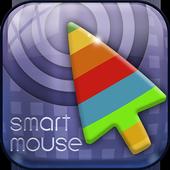 SmartMouse icon