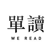 单读 icon