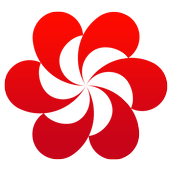 Canton Fair App icon