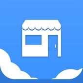 MyShop icon