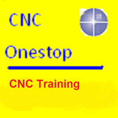 CNCTraining icon