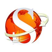 Sampark icon