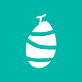 Cocoon - Swipe jobs in Holland icon