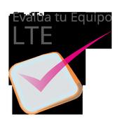 Prueba tu Móvil Avantel 4G LTE icon