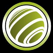 Movilservicios icon