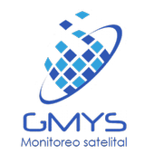 GMYS-APP icon