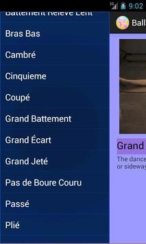 Ballet Wiki poster