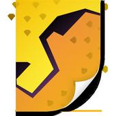 CheetApp Cheat Sheets icon