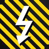Powergrid icon