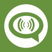 WeGapp icon