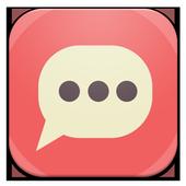 3rbchat | تعارف ودردشة icon