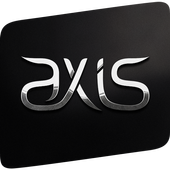 Axis Connect icon