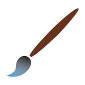 부스로 - 예술품 전시정보, 기획·일반경매, 의뢰하기 icon