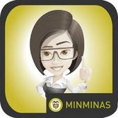Asesor MinMinas icon