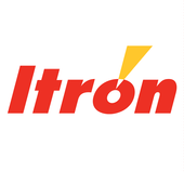 The Itron Index icon