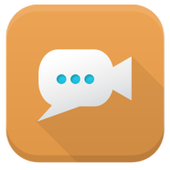 InTouch Messenger icon