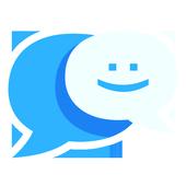 Swap - Secret Msgs - Dating icon