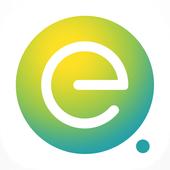Easy Solar Photovoltaic Design icon