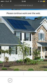 Easy Solar Photovoltaic Design apk screenshot