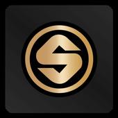 Solico icon