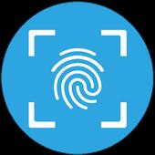 Finger2View icon