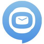 TALKEY - SMS on Android Wear icon
