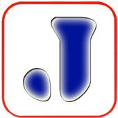 정들원 대리운전 icon