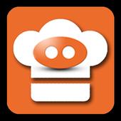 피그카운터 주문모니터 icon