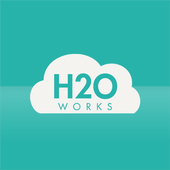 H2O Works icon