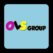 OLSGROUP icon